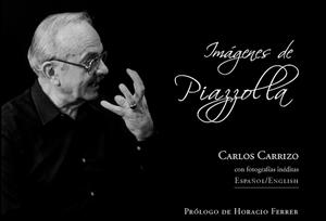 Carlos Carrizo V1