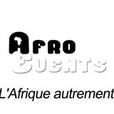 Logo Afro Events