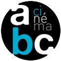 logo abc cinema toulouse