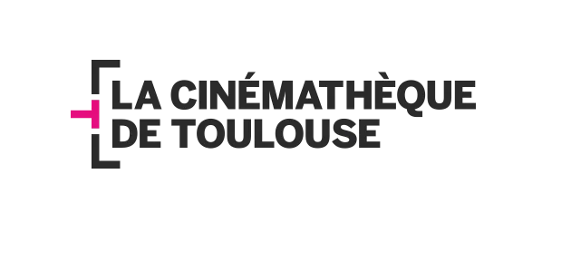 logo cinematheque