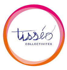 Logo Tisseo collectivites