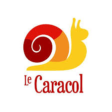 Caracol bass def
